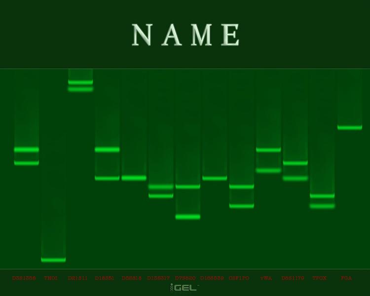 igel green