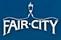 Fair City - Irish Soap Opera