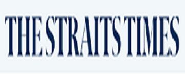 Vasárnapi üzleti üzenet logója